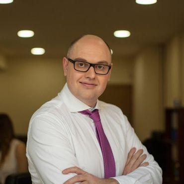 abogado laboralista madrid-equipo-n-2