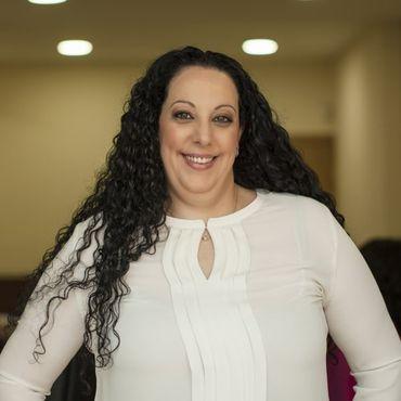 abogado laboralista madrid-equipo-n-3