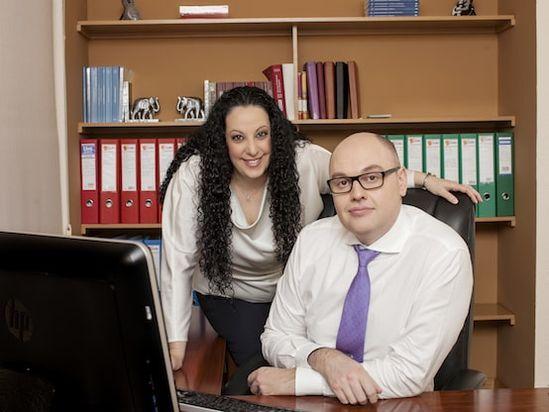 abogados-derecho-laboral-madrid-sec-1
