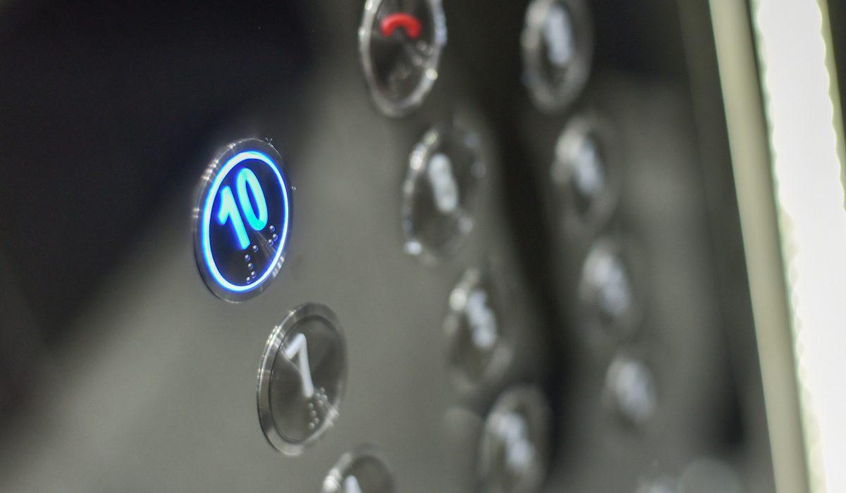 propiedad-horizontal-ascensores